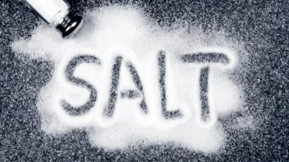 7 lifehack-uri cu sare pentru a face viața mai ușoară