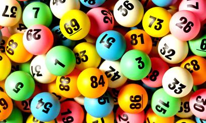 Care sunt șansele de a câștiga la loto?