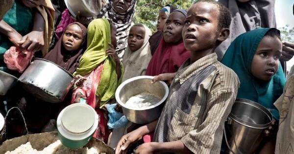 Cea mai săracă țară din lume vizualizări